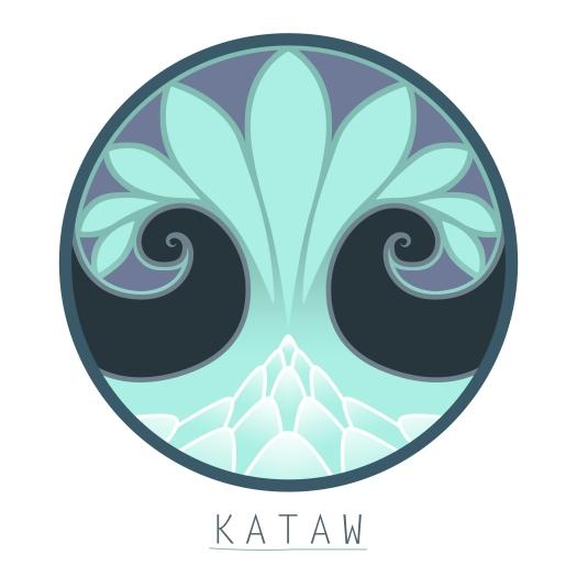 Kataw [logo]